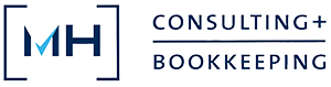 M H Consulting And Bookkeeping